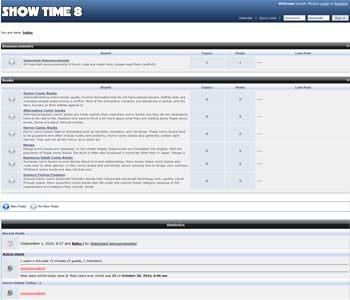 forum5-thumb