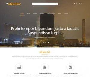 startup-5-thumb