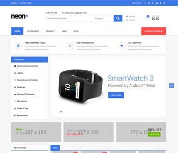 ecommerce10-thumb