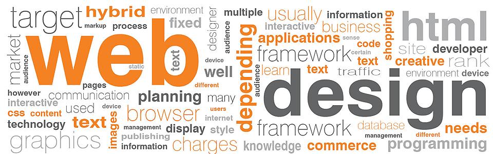 chennai web designing company
