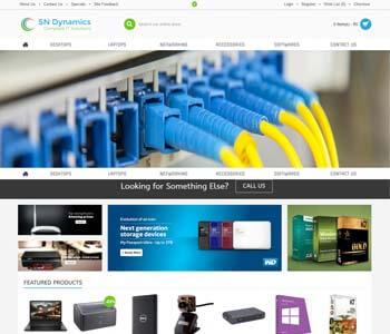 ecommerce1-thumb