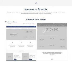 ecommerce4-thumb