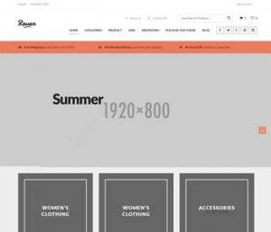 ecommerce13-thumb