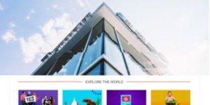 corporate3-thumb