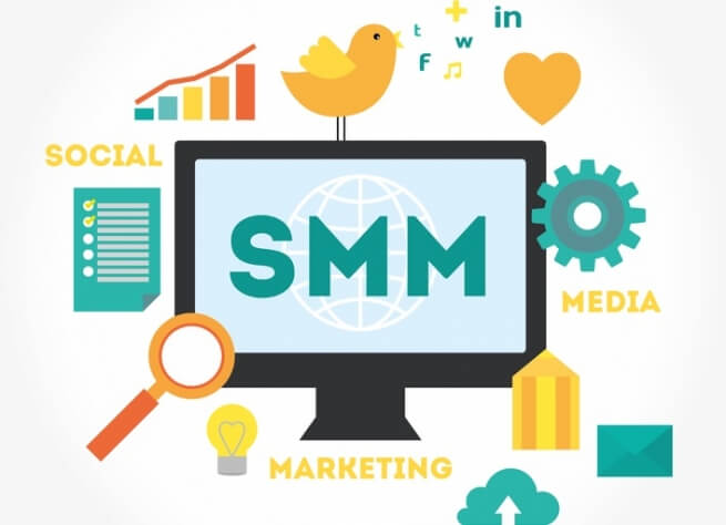 smm-services